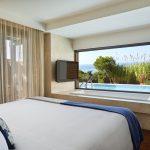 https://golftravelpeople.com/wp-content/uploads/2019/04/The-Romanos-Luxury-Collection-Resort-at-Costa-Navarino-Grand-Infinity-Suite-Sea-Bedroom-150x150.jpg