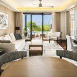 https://golftravelpeople.com/wp-content/uploads/2019/04/The-Romanos-Luxury-Collection-Resort-at-Costa-Navarino-Grand-Infinity-Suite-Sea-Living-Room-150x150.jpg