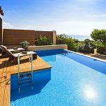 https://golftravelpeople.com/wp-content/uploads/2019/04/The-Romanos-Luxury-Collection-Resort-at-Costa-Navarino-Grand-Infinity-Suite-Sea-Pool-150x150.jpg