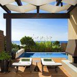 https://golftravelpeople.com/wp-content/uploads/2019/04/The-Romanos-Luxury-Collection-Resort-at-Costa-Navarino-Grand-Infinity-Suite-Sea-Terrace-150x150.jpg