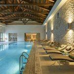 https://golftravelpeople.com/wp-content/uploads/2019/04/The-Romanos-Luxury-Collection-Resort-at-Costa-Navarino-Health-Club-Pool-150x150.jpg