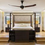 https://golftravelpeople.com/wp-content/uploads/2019/04/The-Romanos-Luxury-Collection-Resort-at-Costa-Navarino-Koroni-Royal-Villa-Master-Bedroom-150x150.jpg