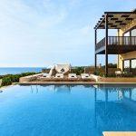 https://golftravelpeople.com/wp-content/uploads/2019/04/The-Romanos-Luxury-Collection-Resort-at-Costa-Navarino-Koroni-Royal-Villa-Pool-150x150.jpg