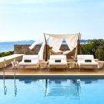 https://golftravelpeople.com/wp-content/uploads/2019/04/The-Romanos-Luxury-Collection-Resort-at-Costa-Navarino-Koroni-Royal-Villa-Pool-2-150x150.jpg
