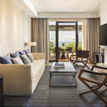 https://golftravelpeople.com/wp-content/uploads/2019/04/The-Romanos-Luxury-Collection-Resort-at-Costa-Navarino-Master-Infinity-Villa-Living-Room-150x150.jpg