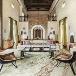 https://golftravelpeople.com/wp-content/uploads/2019/04/The-Romanos-Luxury-Collection-Resort-at-Costa-Navarino-Methoni-Royal-Villa-Living-Room-150x150.jpg