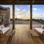 https://golftravelpeople.com/wp-content/uploads/2019/04/The-Romanos-Luxury-Collection-Resort-at-Costa-Navarino-Methoni-Royal-Villa-Terrace-150x150.jpg
