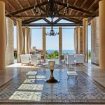 https://golftravelpeople.com/wp-content/uploads/2019/04/The-Romanos-Luxury-Collection-Resort-at-Costa-Navarino-Open-air-Lobby-150x150.jpg