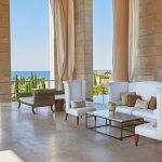 https://golftravelpeople.com/wp-content/uploads/2019/04/The-Romanos-Luxury-Collection-Resort-at-Costa-Navarino-Open-air-Lobby-2-150x150.jpg