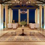 https://golftravelpeople.com/wp-content/uploads/2019/04/The-Romanos-Luxury-Collection-Resort-at-Costa-Navarino-Open-air-Lobby-by-Night-150x150.jpg