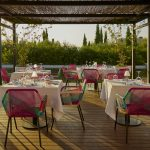 https://golftravelpeople.com/wp-content/uploads/2019/04/The-Romanos-Luxury-Collection-Resort-at-Costa-Navarino-Perovino-150x150.jpg
