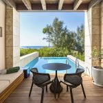 https://golftravelpeople.com/wp-content/uploads/2019/04/The-Romanos-Luxury-Collection-Resort-at-Costa-Navarino-Premium-Infinity-Room-Terrace-150x150.jpg
