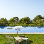 https://golftravelpeople.com/wp-content/uploads/2019/04/The-Romanos-Luxury-Collection-Resort-at-Costa-Navarino-Romanos-Pool-Detail-150x150.jpg