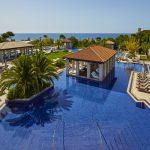 https://golftravelpeople.com/wp-content/uploads/2019/04/The-Romanos-Luxury-Collection-Resort-at-Costa-Navarino-Romanos-Pool-View-150x150.jpg