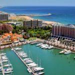 https://golftravelpeople.com/wp-content/uploads/2019/04/Tivoli-Marina-Vilamoura-23-150x150.jpg