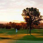 https://golftravelpeople.com/wp-content/uploads/2019/04/Torremirona-Golf-Club-Girona-Costa-Brava-2-150x150.jpg
