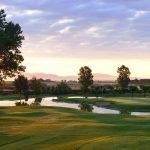 https://golftravelpeople.com/wp-content/uploads/2019/04/Torremirona-Golf-Club-Girona-Costa-Brava-3-150x150.jpg
