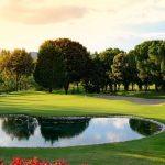 https://golftravelpeople.com/wp-content/uploads/2019/04/Torremirona-Golf-Club-Girona-Costa-Brava-4-150x150.jpg