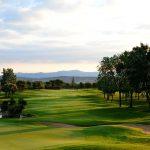 https://golftravelpeople.com/wp-content/uploads/2019/04/Torremirona-Golf-Club-Girona-Costa-Brava-5-150x150.jpg