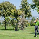 https://golftravelpeople.com/wp-content/uploads/2019/04/Torremirona-Golf-Club-Girona-Costa-Brava-7-150x150.jpg