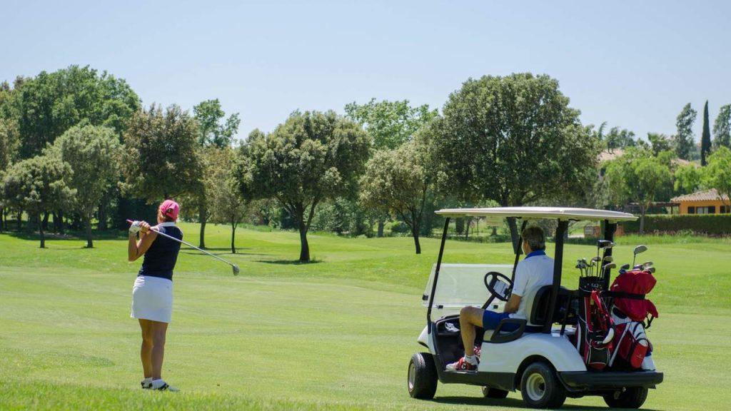 https://golftravelpeople.com/wp-content/uploads/2019/04/Torremirona-Golf-Club-Girona-Costa-Brava-8-1024x576.jpg