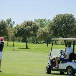 https://golftravelpeople.com/wp-content/uploads/2019/04/Torremirona-Golf-Club-Girona-Costa-Brava-8-150x150.jpg