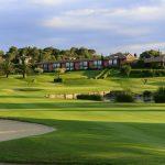 https://golftravelpeople.com/wp-content/uploads/2019/04/Torremirona-Golf-Club-Girona-Costa-Brava-9-150x150.jpg