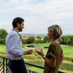https://golftravelpeople.com/wp-content/uploads/2019/04/Torremirona-Relais-Hotel-Golf-Spa-1-150x150.jpg
