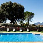 https://golftravelpeople.com/wp-content/uploads/2019/04/Torremirona-Relais-Hotel-Golf-Spa-10-150x150.jpg