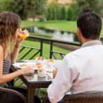 https://golftravelpeople.com/wp-content/uploads/2019/04/Torremirona-Relais-Hotel-Golf-Spa-14-150x150.jpg