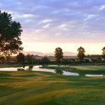 https://golftravelpeople.com/wp-content/uploads/2019/04/Torremirona-Relais-Hotel-Golf-Spa-17-150x150.jpg