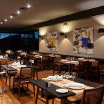 https://golftravelpeople.com/wp-content/uploads/2019/04/Torremirona-Relais-Hotel-Golf-Spa-2-150x150.jpg