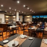 https://golftravelpeople.com/wp-content/uploads/2019/04/Torremirona-Relais-Hotel-Golf-Spa-3-150x150.jpg