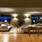 https://golftravelpeople.com/wp-content/uploads/2019/04/Torremirona-Relais-Hotel-Golf-Spa-4-150x150.jpg