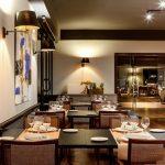 https://golftravelpeople.com/wp-content/uploads/2019/04/Torremirona-Relais-Hotel-Golf-Spa-5-150x150.jpg