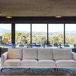 https://golftravelpeople.com/wp-content/uploads/2019/04/Torremirona-Relais-Hotel-Golf-Spa-6-150x150.jpg