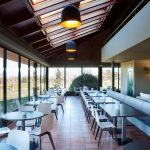 https://golftravelpeople.com/wp-content/uploads/2019/04/Torremirona-Relais-Hotel-Golf-Spa-7-150x150.jpg