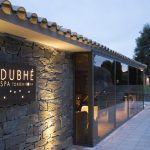 https://golftravelpeople.com/wp-content/uploads/2019/04/Torremirona-Relais-Hotel-Golf-Spa-9-150x150.jpg