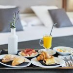 https://golftravelpeople.com/wp-content/uploads/2019/04/Torremirona-Relais-Hotel-Golf-Spa-Bedrooms-14-150x150.jpg