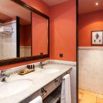 https://golftravelpeople.com/wp-content/uploads/2019/04/Torremirona-Relais-Hotel-Golf-Spa-Bedrooms-2-150x150.jpg