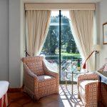 https://golftravelpeople.com/wp-content/uploads/2019/04/Torremirona-Relais-Hotel-Golf-Spa-Bedrooms-5-150x150.jpg