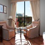 https://golftravelpeople.com/wp-content/uploads/2019/04/Torremirona-Relais-Hotel-Golf-Spa-Bedrooms-6-150x150.jpg