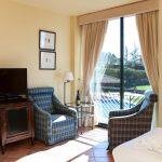 https://golftravelpeople.com/wp-content/uploads/2019/04/Torremirona-Relais-Hotel-Golf-Spa-Bedrooms-8-150x150.jpg