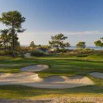 https://golftravelpeople.com/wp-content/uploads/2019/04/Troia-Golf-Club-11-150x150.jpg