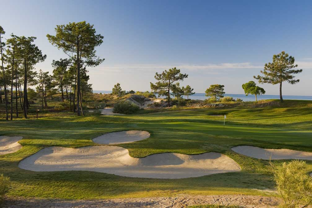 https://golftravelpeople.com/wp-content/uploads/2019/04/Troia-Golf-Club-11.jpg