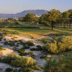 https://golftravelpeople.com/wp-content/uploads/2019/04/Troia-Golf-Club-12-150x150.jpg