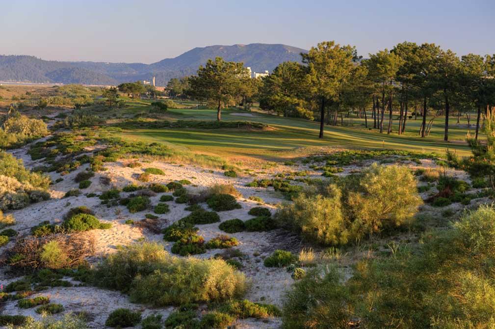 https://golftravelpeople.com/wp-content/uploads/2019/04/Troia-Golf-Club-12.jpg