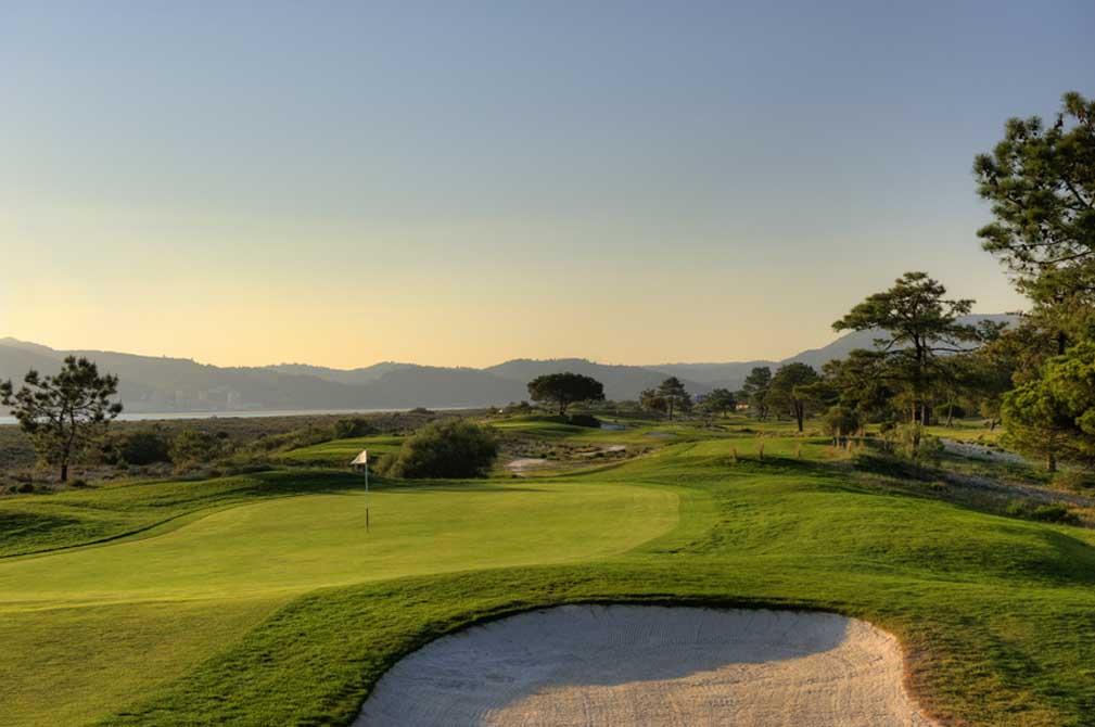 https://golftravelpeople.com/wp-content/uploads/2019/04/Troia-Golf-Club-13.jpg