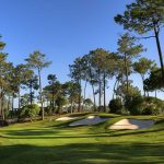 https://golftravelpeople.com/wp-content/uploads/2019/04/Troia-Golf-Club-19-150x150.jpg