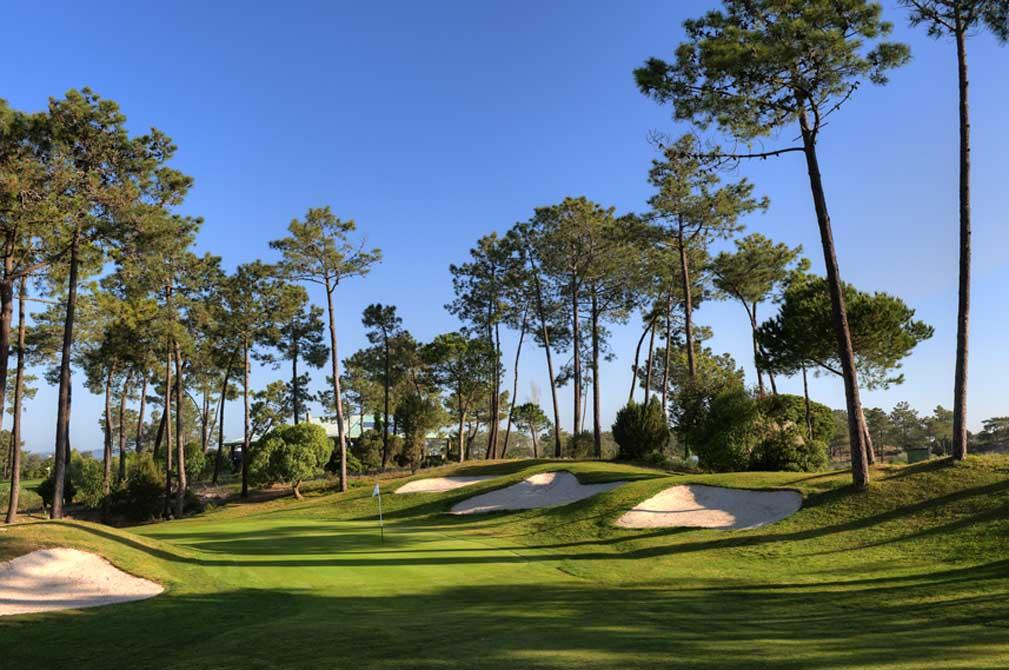 https://golftravelpeople.com/wp-content/uploads/2019/04/Troia-Golf-Club-19.jpg